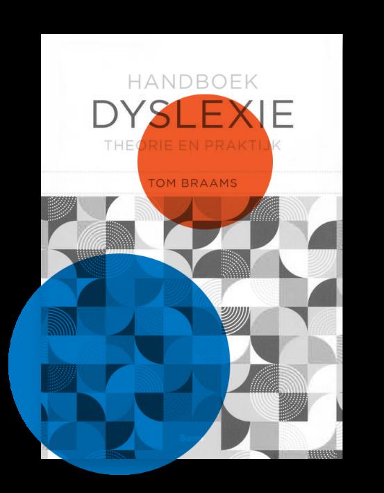 handboek dyslexie-1